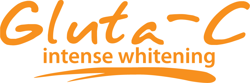 gluta-c-logo-orange