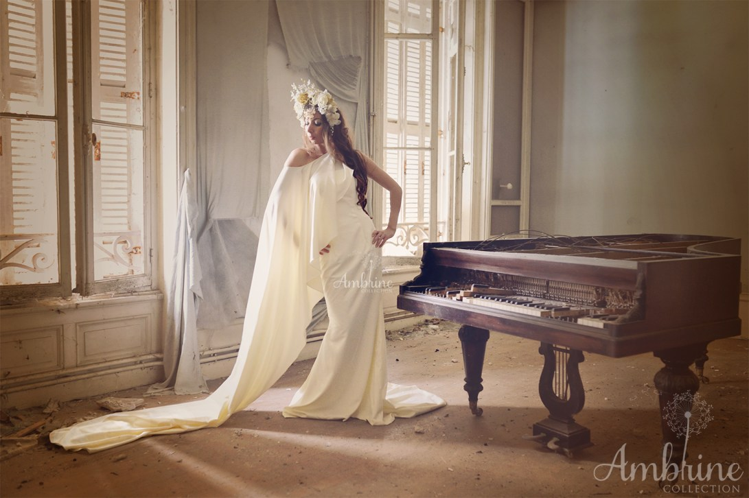 location-robe-bordeaux-libourne-la-lyre-ambrine-collection