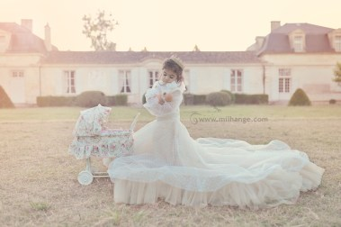 photo-petite-fille-robe-princesse-bordeaux-libourne-3