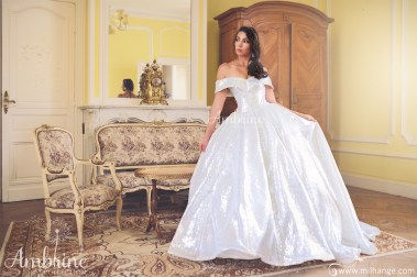 location-robe-de-mariee-bordeaux-libourne-robe-imperatrice