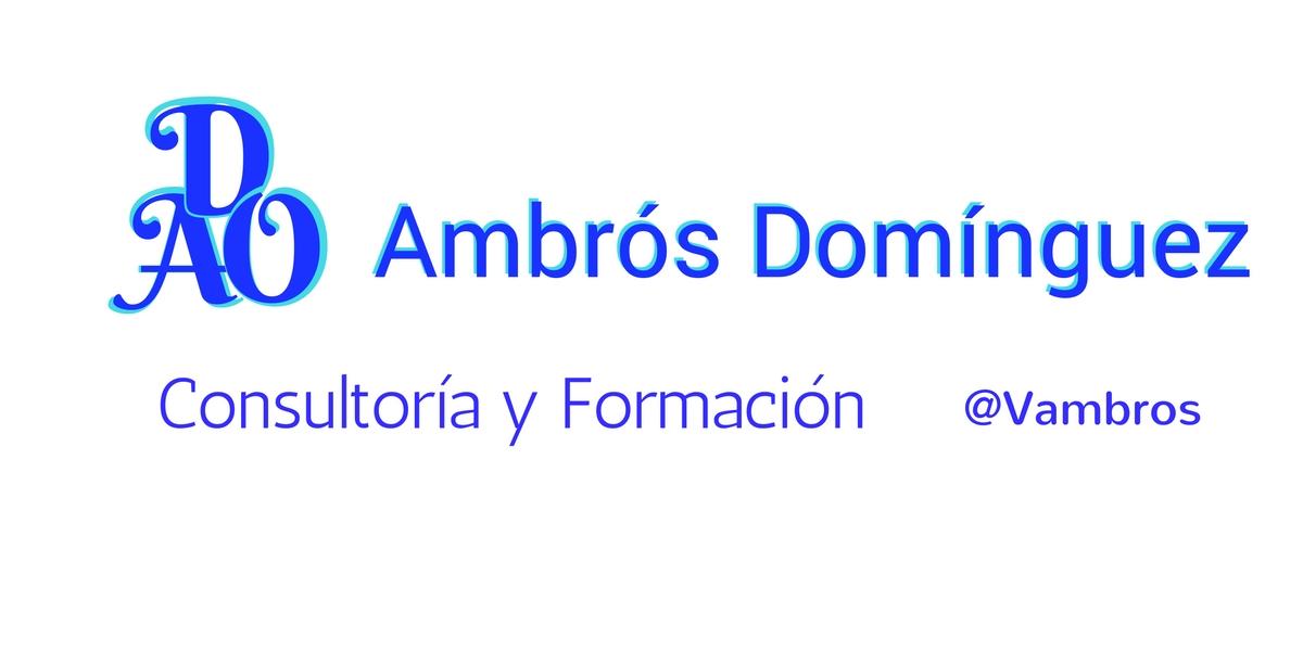 ambros-dominguez-logo