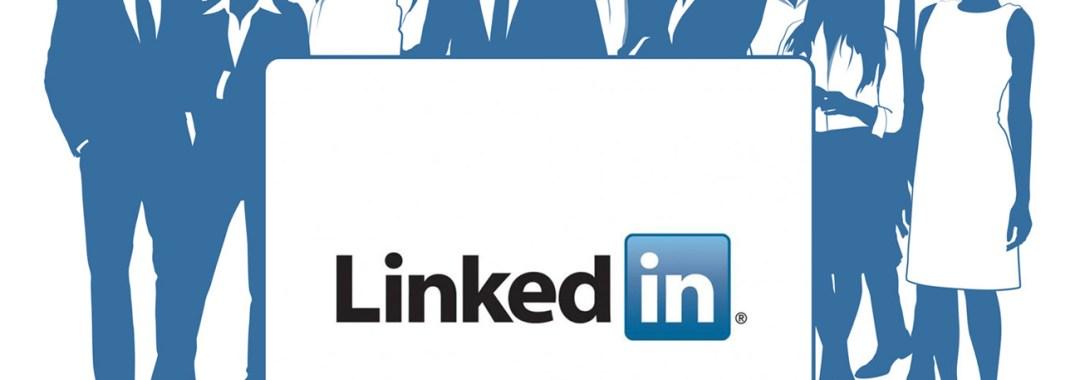 LinkedIn la red de profesionales
