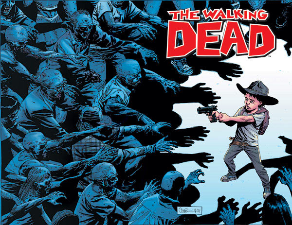 the_walking_dead_cover