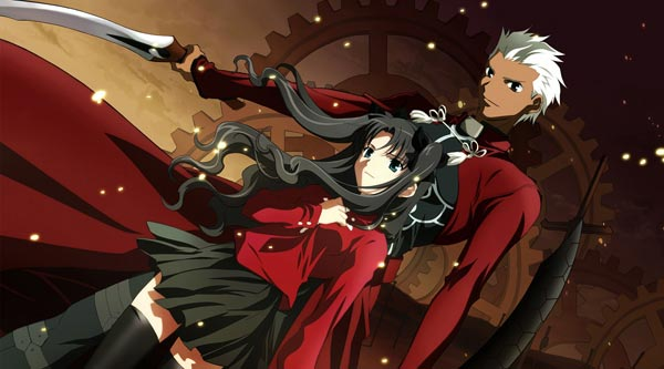 Fate-Stay-Night