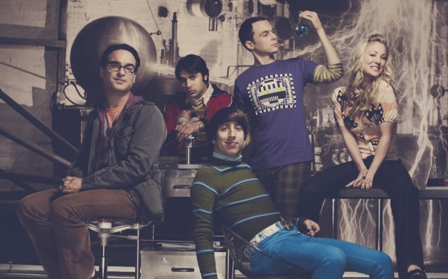 wallpaper-bigbangtheory-04