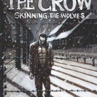 Crow_SkinningtheWolves_01_Cover-610x925