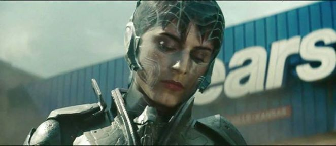 Man-of-Steel_03