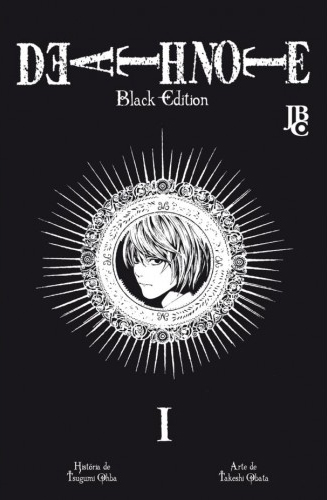 jbc_death_note_be_01_1_