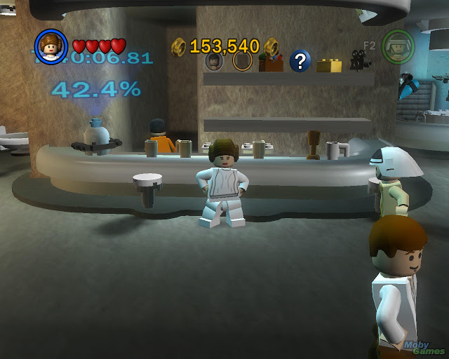 185625-lego-star-wars-ii-the-original-trilogy-windows-screenshot