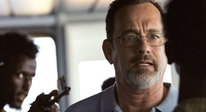 Captain-Phillips-Movie-Stills