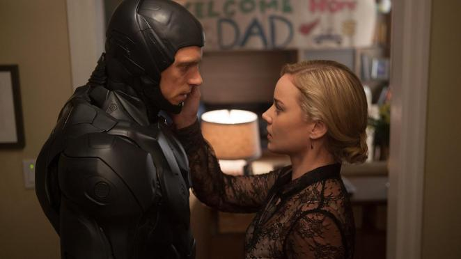 robocop-2014-movie-review-3