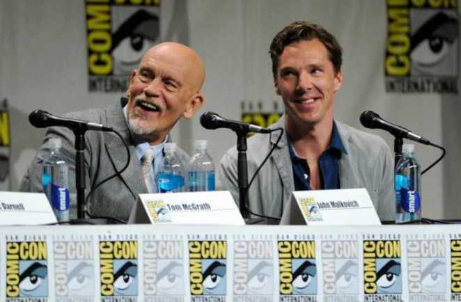 2014-comic-con-dreamworks-animation-panel