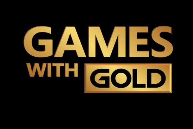 games-gold