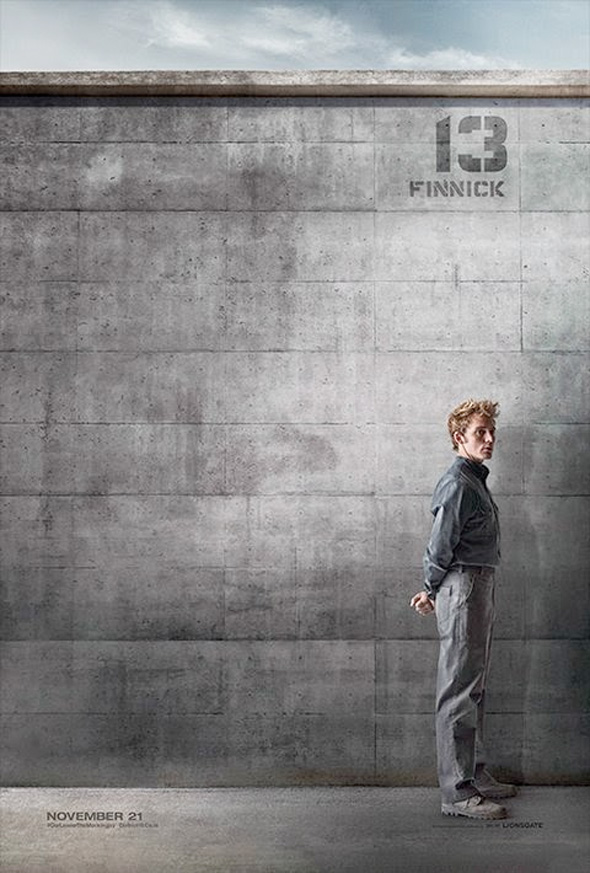 mockingjay-district13poster1-full