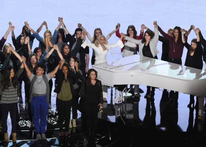 lady-gaga-performs-on-stage-at-the-88th-oscars.jpg.CROP.promo-xlarge2