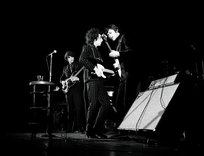 bob-dylan-the-band-live-1966