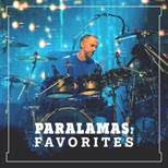 Os Paralamas do Sucesso lançam playlists oficiais no Spotify | Música | Revista Ambrosia