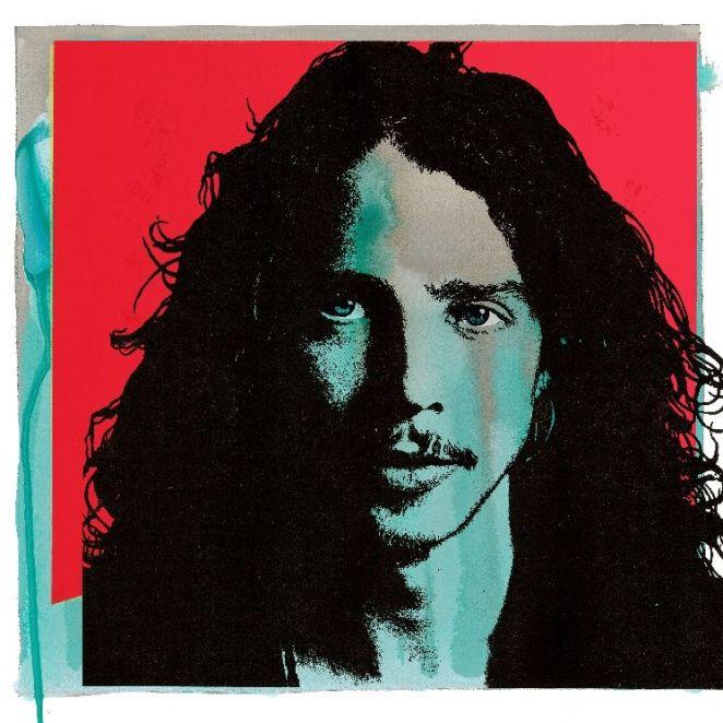 Conheça a faixa que deu o Grammy póstumo a Chris Cornell | Música | Revista Ambrosia