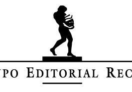 Record lança títulos de ficção científica, terror e fantasia de autores consagrados   Literatura   Revista Ambrosia