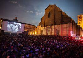 O bom começo do Cinema Ritrovato 2019 | Filmes | Revista Ambrosia
