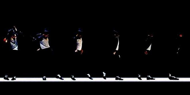 Michael Jackson - Como se lembrar do Rei do Pop?   Música   Revista Ambrosia