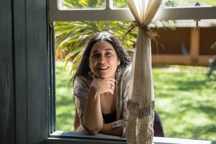 Mônica Salmaso traz o seu Mundo Caipira para o Rio de Janeiro | Agenda | Revista Ambrosia