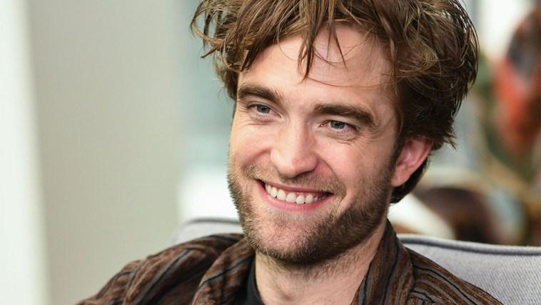 Robert Pattinson é aprovado pela Warner como novo Batman | Filmes | Revista Ambrosia