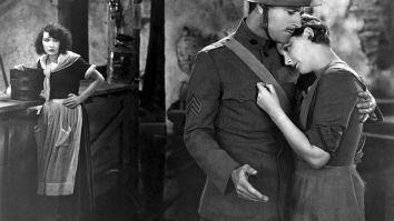 De 1919 a 1958, de filmes de guerra a musicais, o terceiro dia do Cinema Ritrovato | Filmes | Revista Ambrosia