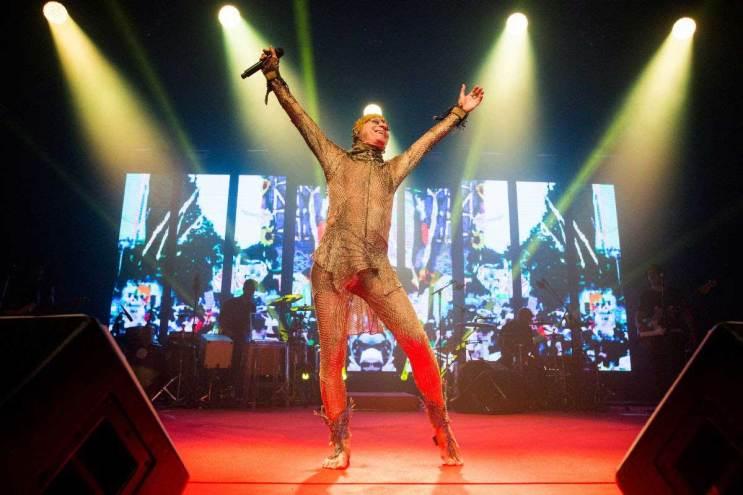Coala Festival anuncia programação completa da edição 2019   Agenda   Revista Ambrosia