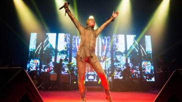 - festival coala programacao completa revista ambrosia - Coala Festival anuncia programação completa da edição 2019