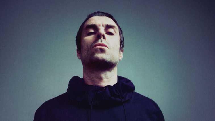 - liam gallagher - Liam Gallagher lança single e anuncia novo álbum: Why Me? Why Not