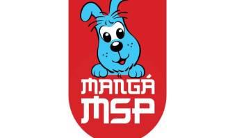 Turma da Mônica Geração 12 ganha prévia digital grátis | Mangá | Revista Ambrosia