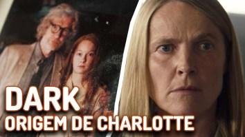 Dark - Quem são os pais de Charlotte? (com spoilers)   Videocast   Revista Ambrosia