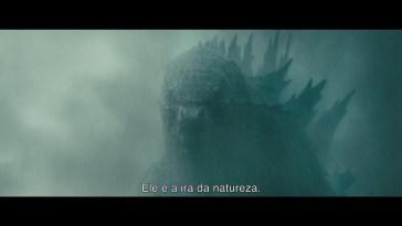 Godzilla 2 - Featurette mostra ponto de vista de diretor e elenco sobre o monstro | Videos | Revista Ambrosia