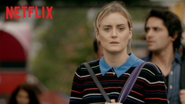 Orange is the New Black | Trailer oficial - Temporada 7 | Netflix | Última Temporada | Revista Ambrosia
