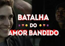 Rio de La Casa de Papel x Rio de Good Girls - Batalha de crushes | Videos | Revista Ambrosia