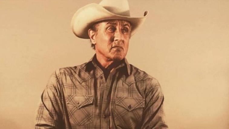 Rambo V ganha seu primeiro trailer | Filmes | Revista Ambrosia