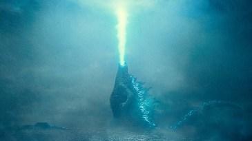 """- rev 1 gkm vfx 0001r high res jpeg h 2019 - """"Godzilla 2: Rei dos Monstros"""": entre a pretensão e a histeria"""
