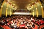 Cine Ceará divulga selecionados para competitiva brasileira de curtas | Agenda | Revista Ambrosia