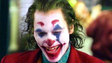 Coringa não será baseado em nenhuma HQ | Joaquin Phoenix | Revista Ambrosia