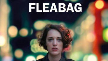 """- Fleabag 1068x600 - Precisamos (muito) falar sobre a genial """"Fleabag"""""""