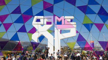 As Sete coisas mais legais da Game XP 2019 | Game XP 2019 | Revista Ambrosia
