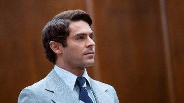 "Zac Efron encarna notório serial killer no trailer de ""Ted Bundy - A Irresistível Face do Mal"" | filmes de suspense | Revista Ambrosia"