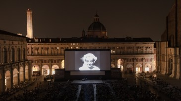 Curtas-metragens de animação ganham mostra no Rio de Janeiro | Festival | Revista Ambrosia