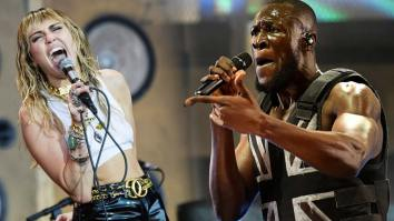 Destaques musicais do Festival Glastonbury 2019 | Kamasi Washington | Revista Ambrosia
