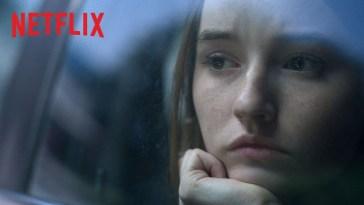 Inacreditável - série da Netflix ganha trailer oficial | Detetive | Revista Ambrosia