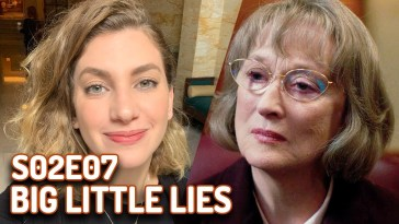 O fim de Big Little Lies | big little lies season 2 | Revista Ambrosia