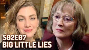 - maxresdefault 134 - O fim de Big Little Lies