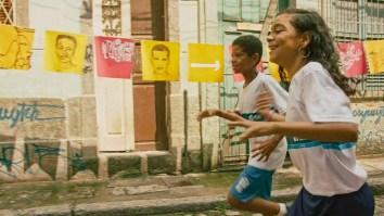 El Efecto lança clipe de música que evoca a memória de Marielle | Música | Revista Ambrosia