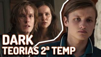 Dark 2 –  Teorias loucas da 2ª temporada | Videocast | Revista Ambrosia